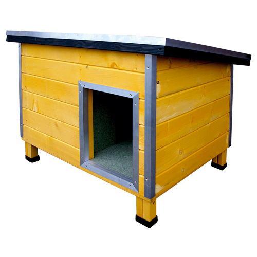 technical-pet-caseta-madera-perro-nevada-amarilla1