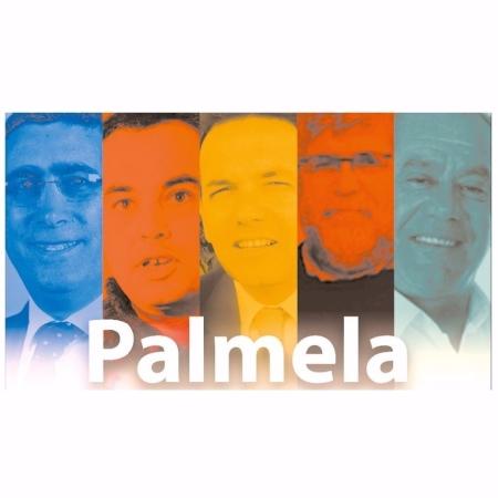 Candidatos Autárquicas de Palmela
